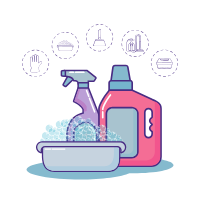 Understanding How a Cleaning Service Can Help You